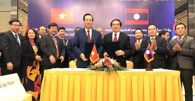 8-noi-dung-ve-lao-dong-an-sinh-giao-duc-nghe-nghiep-cua-viet-nam-lao