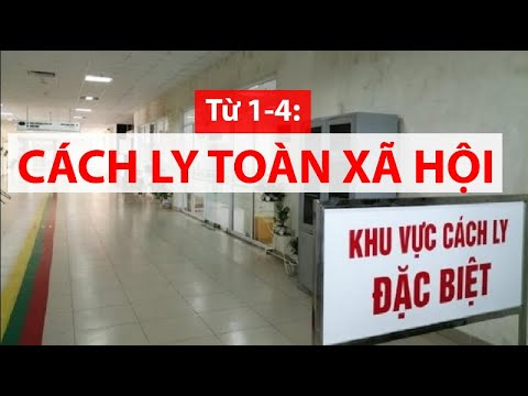 cach-ly-toan-xa-hoi-trong-vong-15-ngay-tu-14