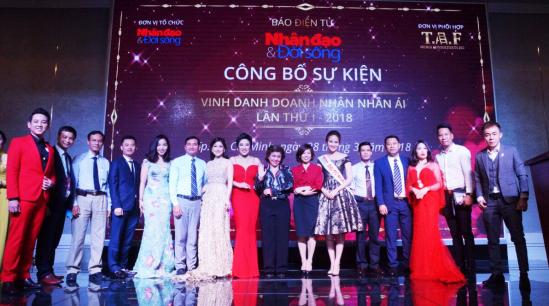 tap-doan-tg-dong-hanh-cung-le-vinh-danh-doanh-nhan-nhan-ai-lan-thu-1-nam-2018